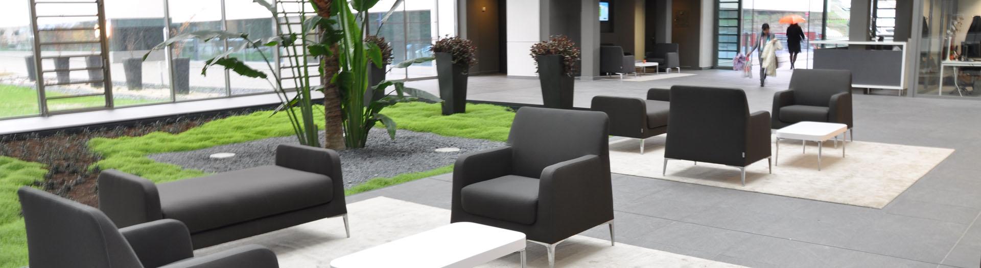 cop 39 infor bureautique informatique mat riel de bureau cahors et toulouse. Black Bedroom Furniture Sets. Home Design Ideas